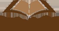 Intelekt Rijeka – Srednjoškolsko obrazovanje, osposobljavanje i usavršavanje odraslih